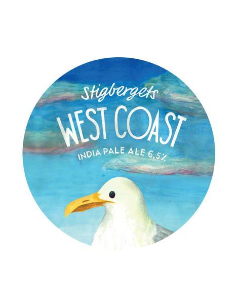 Stigberts-West-Coast-IPA_grande