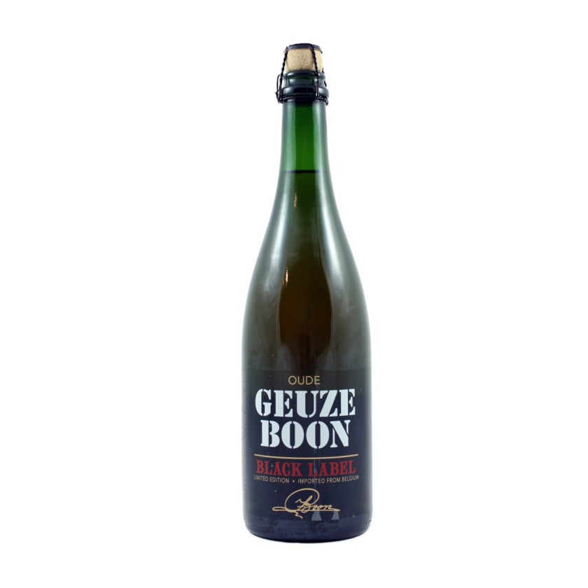 boon-oude-geuze-black-label-75-cl
