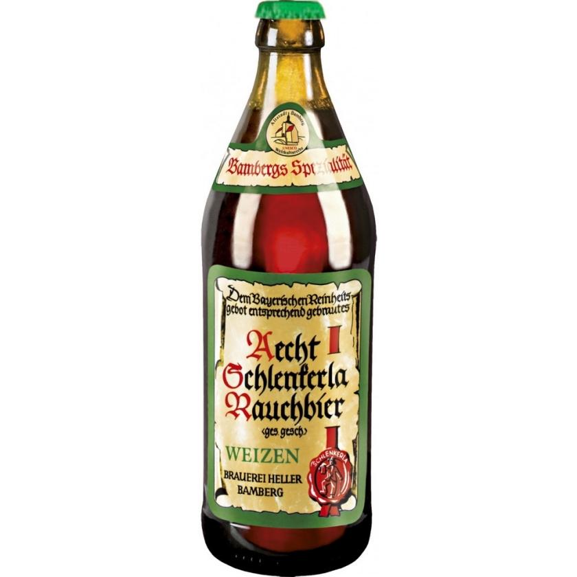 cerveja-aecht-schlenkerla-rauchbier-weizen-500ml