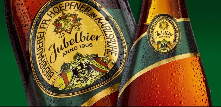 kopf_restaurant_hoepfner-biere.5